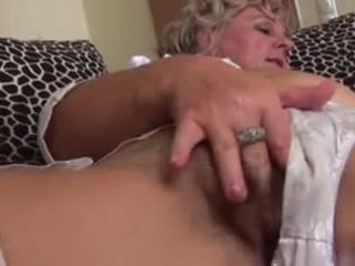 real cumshots see, grannies any, anal hottest