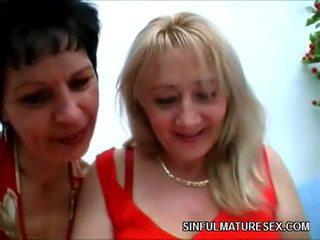 jeder scheiß-, alle hardcore sex schön, alle harten fick