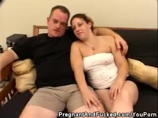 distracție groupsex hq, complet softcore nou, însărcinată