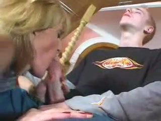 best anal, hq big cock real, quality mom any