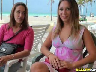most fun online, new reality watch, hardcore sex