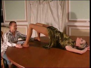 nice blowjobs full, foot fetish free, free russian online