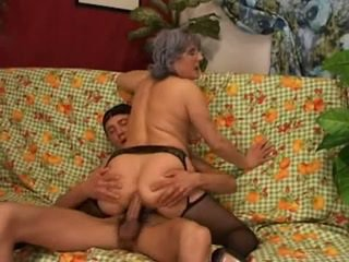 bbw, grannies, matures, old+young
