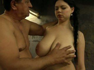 blowjob hot, watch brunettes hottest, more big tits online