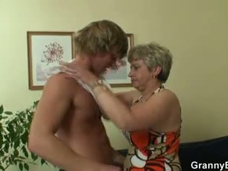 watch old great, full grandma hq, hot granny