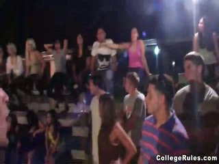 watch hardcore sex see, group sex new, fun college sex
