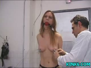 see kinky rated, bizzare hq, bizarre all