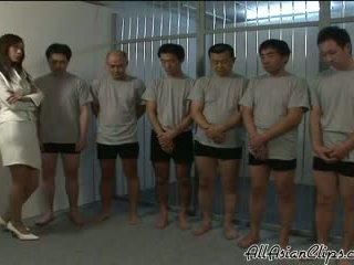 japanisch sie, domina neu, spaß gefängnis heißesten