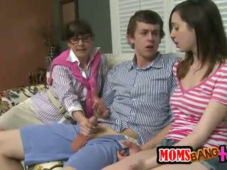 vedere sesso di gruppo più, trans fresco, migliori terzetto
