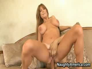 fucked, cougar, housewives, asses