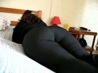 chubby nice, ideal big ass, online amateur new