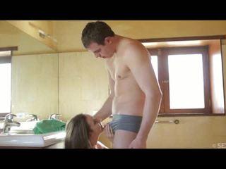 Conny Carter - Sunny Morning