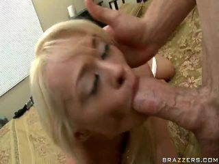 you hardcore sex hot, blowjobs watch, more sucking