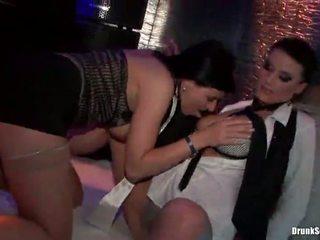 any hardcore sex any, blowjobs great, great sucking
