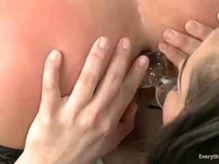 kul hardcore sex ny, nice ass ni, analsex