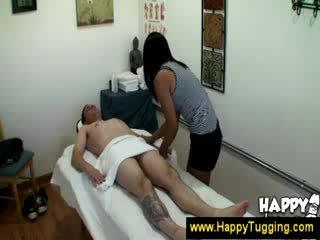 fresh masseuse hq, japanese, exotic new
