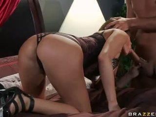 see hardcore sex, hard fuck, check head giving