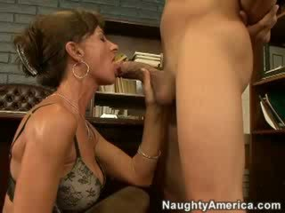 cougar, most housewives hot, fun pussy best