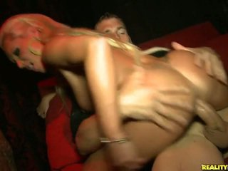 nice cute mov, hot fucking action, quality fun porn
