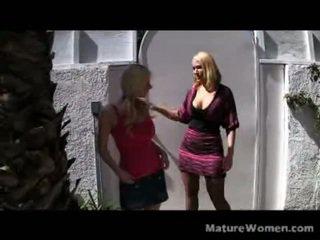 am meisten milf sex, alle reifen neu, aged lady