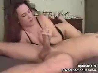 great amateur sex nice, voyeur online, videos