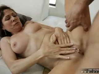 quality hardcore sex free, online nice ass free, rated public sex