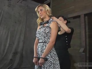 humiliation, soumission, bdsm, domination