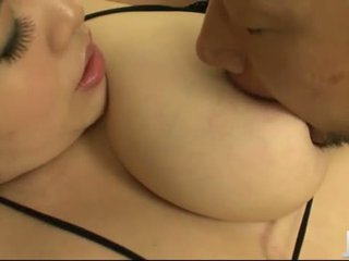 chubby japanese banged hard