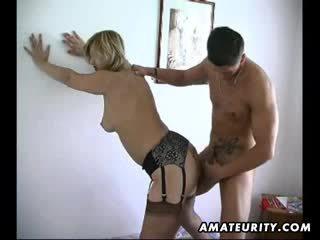 fun blowjobs quality, free cumshots, amateur quality