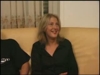 saugen, online gruppensex, schön französisch ideal