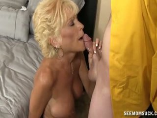 real big rated, ideal big boobs hot, gilf ideal