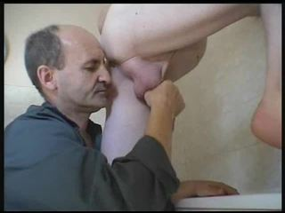 see sucking you, ass free, new mature quality