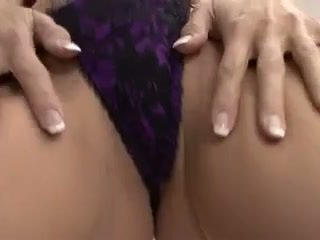 matures porn, old+young porn