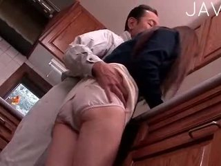 real japanese quality, most blowjob full, cumshot real
