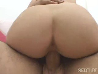 fresh oral sex, best squirting, hot vaginal sex watch