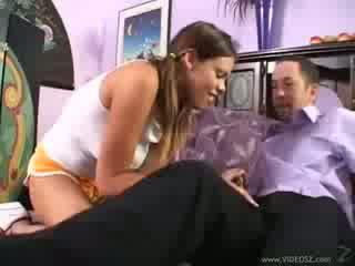 Gia Paloma - Dont Tell Mom 4 Scene 3