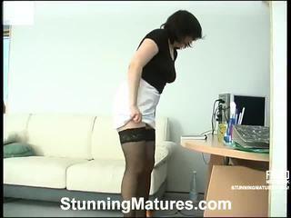 hardcore sex sehen, groß reift kostenlos, neu euro-porno sie