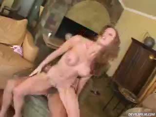 Vanity uz a reverse gangbang jāšanās seksuālā whores !