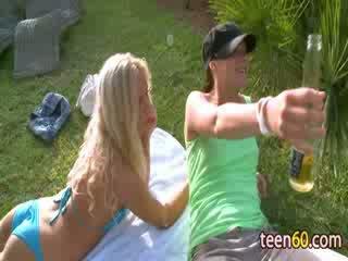 lesbians more, lesbo fresh, full lesb