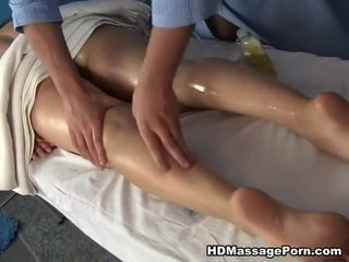 best massage fun, hd porn hot, rated hd sex movies