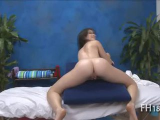 rated young check, new booty, rated sucking