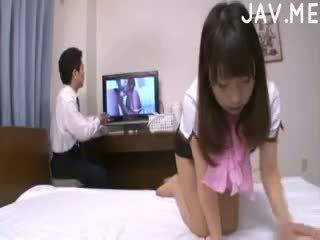 واقع, اليابانية, فتاة