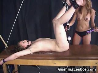 hardcore sex, lesbian sex, pornstars