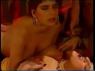 एरोबिक सेक्स