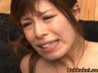 Chloe fujisaki adalah itu jepang model yang