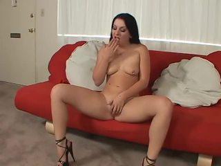 Renee pornero pov
