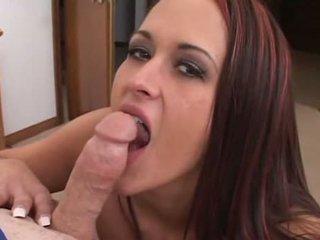 real porn idealna, lepo joške ocenjeno, velika babe koli