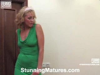 milf sex, mature porno, hot babes