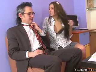fucking, watch student rated, hq hardcore sex online