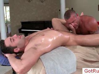 schön homosexuell blowjob mehr, hq homosexuell stud ruck, denken sie homosexuell saugen am meisten